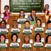 CLAUSURA CURSO ALOJAMIENTOS